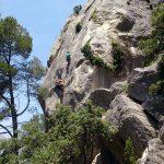 Saltapins aventura Castellón
